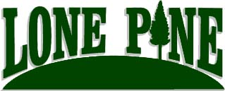 Lone Pine Supply Ltd. Logo